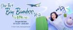 Chào thứ 4 cùng Bamboo Airways