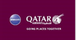 Khuyến mãi toàn cầu của Qatar Airways
