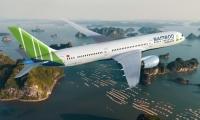 Bamboo Airways: Quy định thế nào về hành lý xách tay – ký gửi trên mỗi chuyến bay