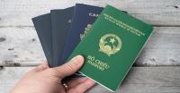 Các nước Miễn VISA đối với du khách Việt Nam