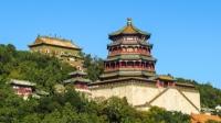 Top 10 địa điểm tham quan du lịch hàng đầu Trung Quốc